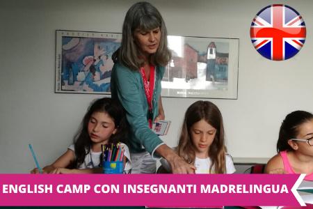 Estate INPSieme Soggiorni Estivi Italia per ragazzi 6-14 anni Conformi 100%-COPERTINE-BALLETTI-1-3