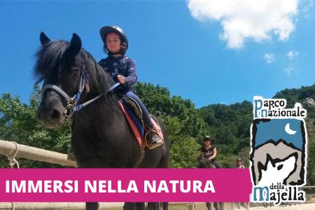 Estate INPSieme Soggiorni Estivi Italia per ragazzi 6-14 anni Conformi 100%-COPERTINE-CRISTAL