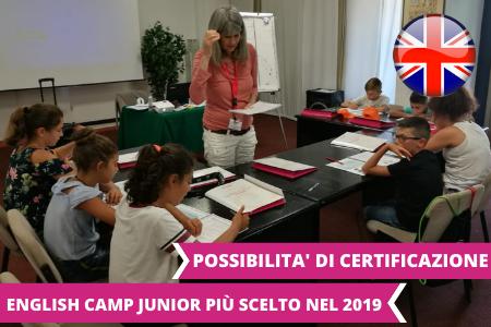 Estate INPSieme Soggiorni Estivi Italia per ragazzi 6-14 anni Conformi 100%-COPERTINE-FIOCCO-DI-NEVE-1-1