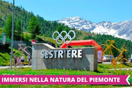 Soggiorni Estivi - Estate INPSieme 2020 2021 - destinazioni Italia - La Mia Estate-COPERTINE-PIEMONTE_2