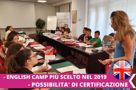 Estate INPSieme Soggiorni Estivi Italia per ragazzi 6-14 anni Conformi 100%-COPERTINE-REGINA-2-2