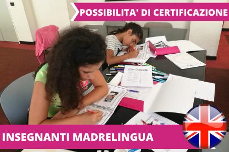 Estate INPSieme Soggiorni Estivi Italia per ragazzi 6-14 anni Conformi 100%-COPERTINE-TERRE-COMUNI-3
