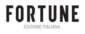 Estate INPSieme 2020 ITALIA Soggiorni Estivi Ragazzi ex Valore Vacanza INPS-Fortune_logo-300x120