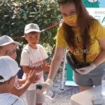 MY FIRST ENGLISH CAMP - Turno Settimanale --Gallery-1-150x150