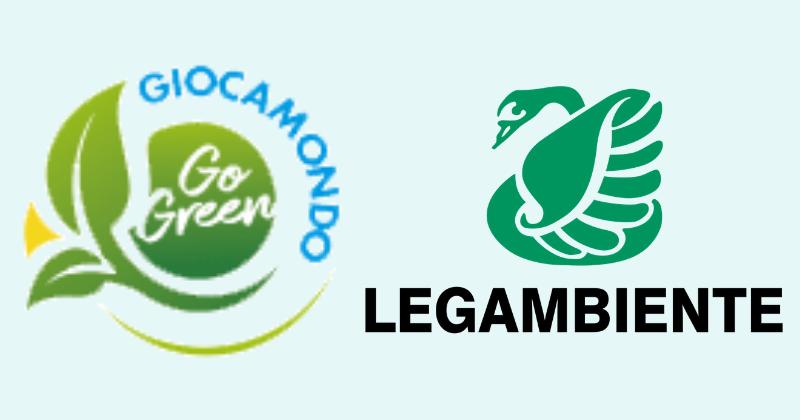Estate INPSieme 2020 ITALIA Soggiorni Estivi Ragazzi ex Valore Vacanza INPS-Giocamondo-Go-Green-Le-nostre-iniziative