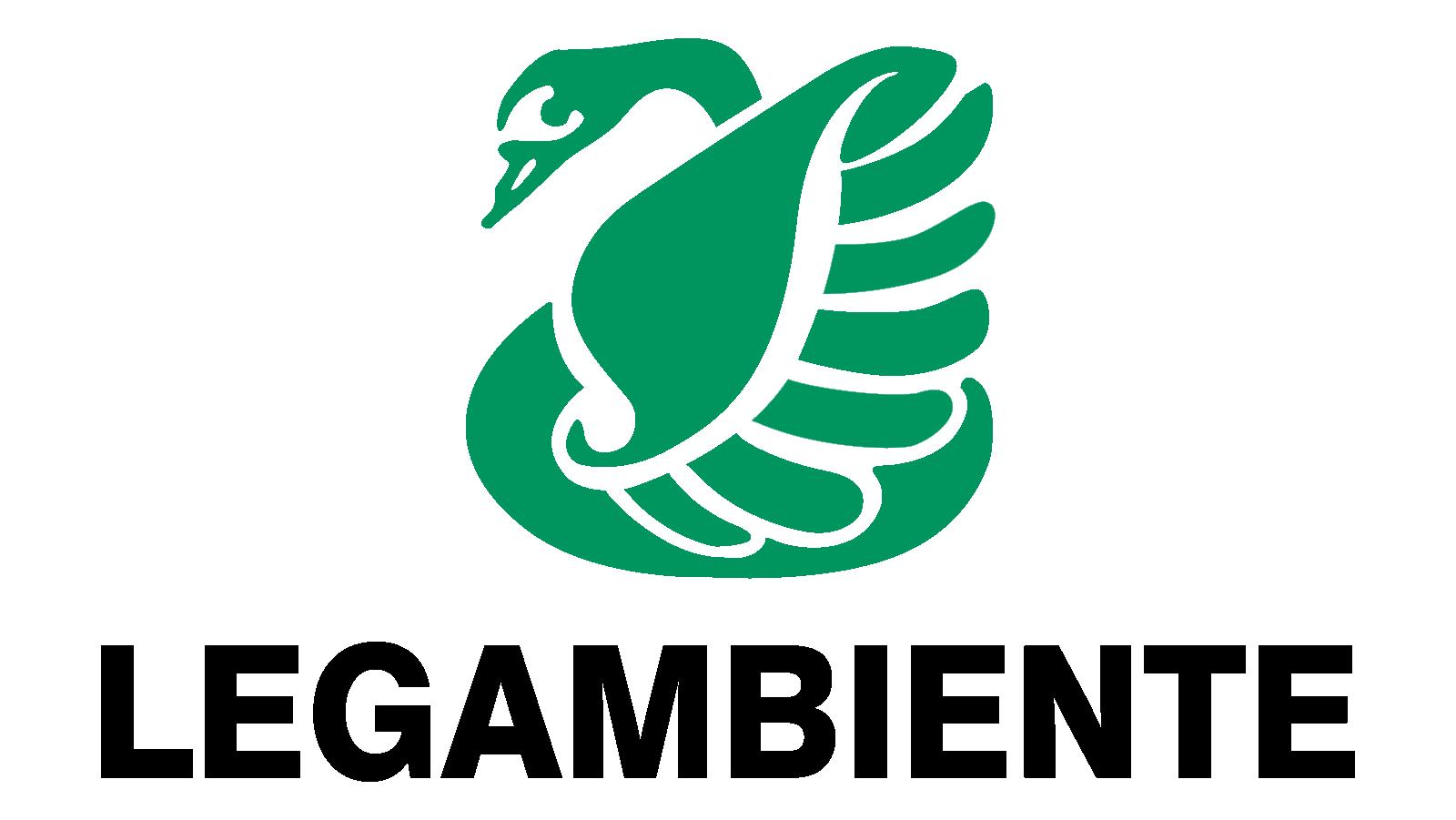 Le nostre iniziative-Legambiente_logo