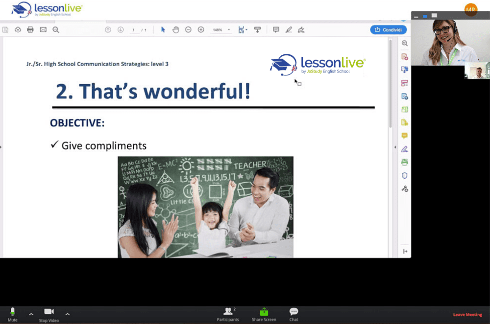 Lesson-Live-1.png