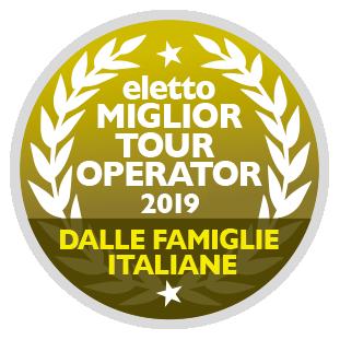 Speciale Sicilia riservato ai residenti Siciliani --MIGLIOR_TOUR2019