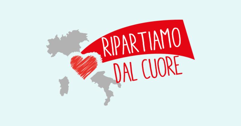 Estate INPSieme 2020 ITALIA Soggiorni Estivi Ragazzi ex Valore Vacanza INPS-Progetto-senza-titolo-1