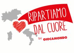 Le nostre iniziative-RIPARTIAMO-DAL-CUORE-by-giocamondo-250x180