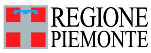 Soggiorno Estivo Estate INPSieme 2020 | Alla scoperta del Piemonte-logo_RegPiem-300x107