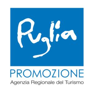 Soggiorno Estivo Estate INPSieme 2020 | Avventure Marine in Puglia-pupro_logo-300x296