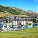 Soggiorno Estivo Estate INPSieme 2020 | Alla scoperta del Piemonte-1-14-150x150