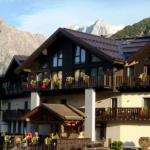 Soggiorno Estivo Estate INPSieme 2020 | Alla scoperta della Val di Sole-1-150x150