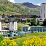 Soggiorno Estivo Estate INPSieme 2020 | IL PIEMONTE E LA FRANCIA-1-16-150x150
