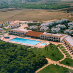 Soggiorno Estivo Estate INPSieme 2020 | Avventure Marine in Puglia-1-18-150x150