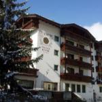 Soggiorno Estivo Estate INPSieme 2020 | Avventura sulle Dolomiti-1-19-150x150
