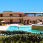 Soggiorno Estivo Estate INPSieme 2019 | MARE NELL'AUTENTICA SARDEGNA | IN AEREO-1-20-150x150