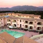 Soggiorno Estivo Estate INPSieme 2020 | Mare e Sport in Sardegna-1-23-150x150