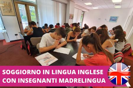 Estate INPSieme Soggiorni Estivi Italia per ragazzi 6-14 anni Conformi 100%-1-25