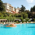 Soggiorno Estivo Estate INPSieme 2020 | A TUTTO GREEN!!!-1-3-150x150