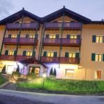 Soggiorno Estivo Estate INPSieme 2020 | INGLESE TRA LE DOLOMITI-1-34-150x150