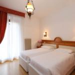 Soggiorno Estivo Estate INPSieme 2020 | A SCUOLA DI MAGIA CON HARRY POTTER-1-43-150x150