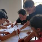 Soggiorno Estivo Estate INPSieme 2020 | My First English Camp-1-8-150x150