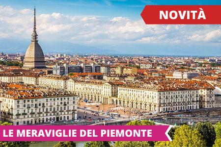 Soggiorni estivi 2021 - Estate INPSieme destinazione Italia-1-81