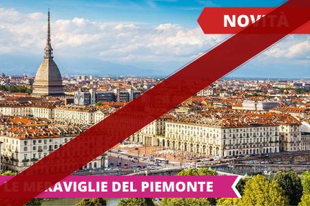 Soggiorni Estivi - Estate INPSieme 2020 2021 - destinazioni Italia - La Mia Estate-1-89