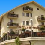 Soggiorno Estivo Estate INPSieme 2020 | A CAVALLO NELLA TERRA DELL'ORSO-1-9-150x150