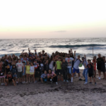 ENGLISH CAMP IN SARDEGNA --10-19-150x150