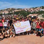Soggiorno Estivo Estate INPSieme 2020 | Mare e Sport in Sardegna-10-22-150x150