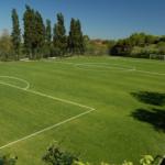 Soggiorno Estivo Estate INPSieme 2020 | My First English Camp-10-8-150x150