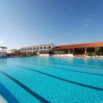 Soggiorno Estivo Estate INPSieme 2020 | Avventure Marine in Puglia-2-18-150x150