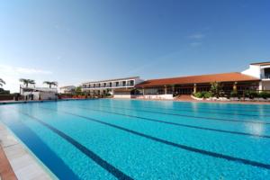 Soggiorno Estivo Estate INPSieme 2020 | Sotto al Sole del Salento-2-18-300x200