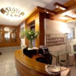 Soggiorno Estivo Estate INPSieme 2020 | Avventura sulle Dolomiti-2-19-150x150