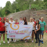 Soggiorno Estivo Estate INPSieme 2020 | SPORT & FUN SUL LAGO-2-2-150x150