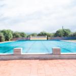 Soggiorno Estivo Estate INPSieme 2019 | MARE NELL'AUTENTICA SARDEGNA | IN AEREO-2-20-150x150