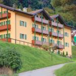 Soggiorno Estivo Estate INPSieme 2020 | BIKE E FOTOGRAFIA IN VAL RENDENA-2-31-150x150