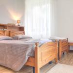 Soggiorno Estivo Estate INPSieme 2020 | INGLESE TRA LE DOLOMITI-2-34-150x150