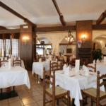 Soggiorno Estivo Estate INPSieme 2020 | A SCUOLA DI MAGIA CON HARRY POTTER-2-43-150x150