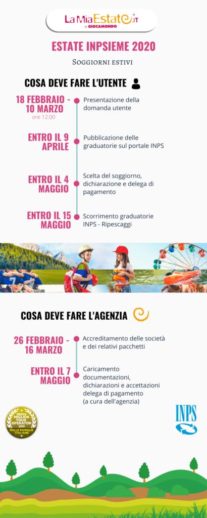 Estate INPSieme 2020 | Soggiorni estivi Italia | La Mia Estate Giocamondo-2-74-410x1024