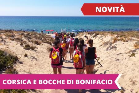 Estate INPSieme Soggiorni Estivi Italia per ragazzi 6-14 anni Conformi 100%-2-77