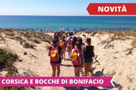 Soggiorni estivi 2021 - Estate INPSieme destinazione Italia-2-78