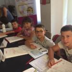 Soggiorno Estivo Estate INPSieme 2020 | My First English Camp-2-8-150x150