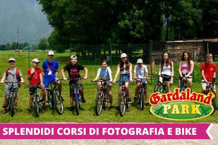 Soggiorni estivi 2021 - Estate INPSieme destinazione Italia-2-81