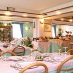 Soggiorno Estivo Estate INPSieme 2020 | A CAVALLO NELLA TERRA DELL'ORSO-2-9-150x150