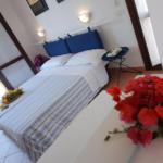 Soggiorno Estivo Estate INPSieme 2020 | Avventure Marine in Puglia-3-19-150x150