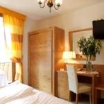 Soggiorno Estivo Estate INPSieme 2020 | Avventura sulle Dolomiti-3-20-150x150